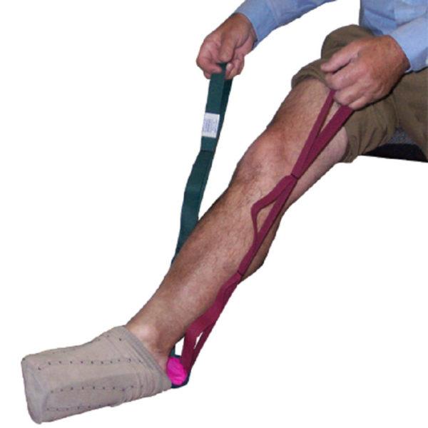 4-Sock-On