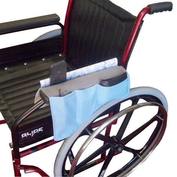 4-Wheelchair-Arm-Bag