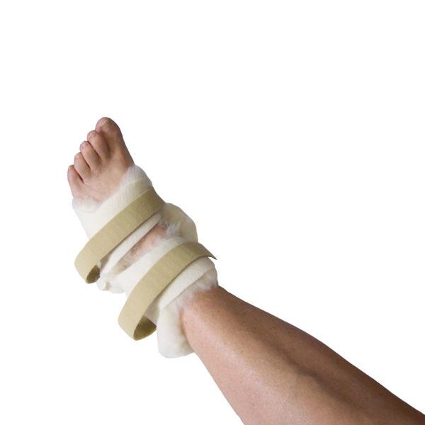 4-Wool-Heel-Elbow-Pads