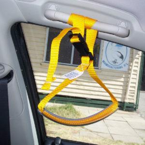 4-car-access-strap