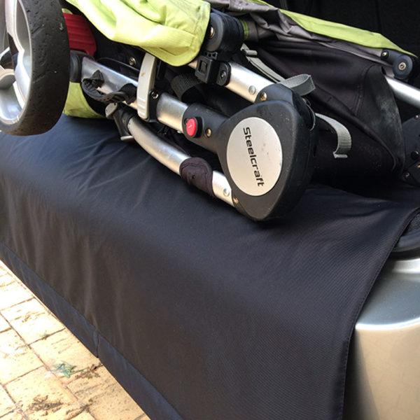 4-car-bumper-protector