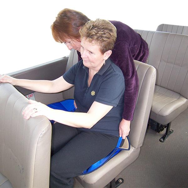4-car-bus-seat-slide-pad