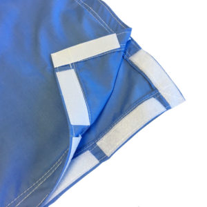 4-catheter-bag-covers
