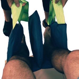 4-leg-lifter-BO-starting-to-lift