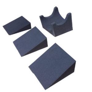 4-neurological-head-holder-and-foam-wedges