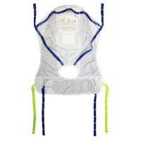 premier lifting sling