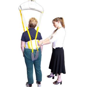 4-walking-sling