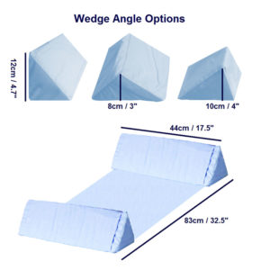 5-Bed-Side-Wedges