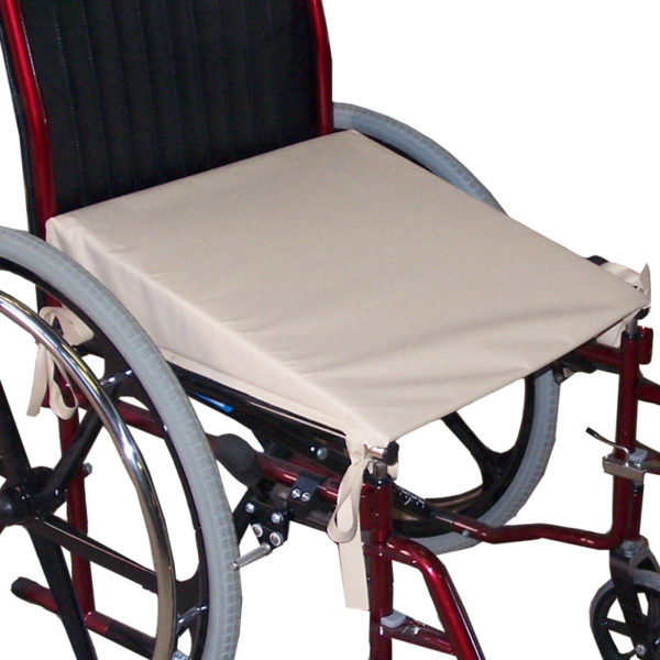 5-Chair-Wedge-Hip-Replacement_1