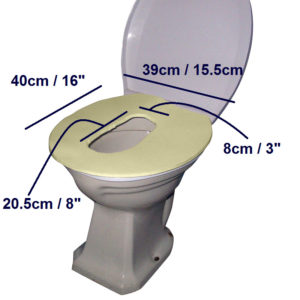 5-Commode-Toilet-Seat-Reducer-dims
