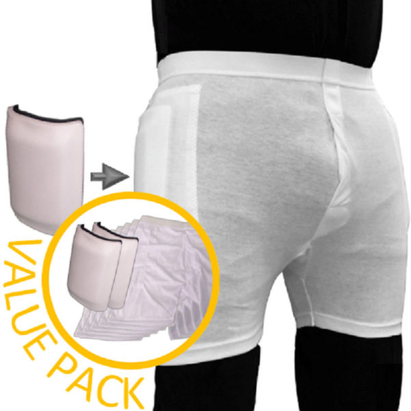 5-Hip-Protector-Pants-Standard-Male-value-packs-inset-2