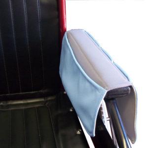 5-Wheelchair-Arm-Bag