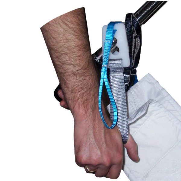 Bodex Sling in use
