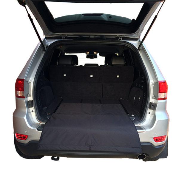 5-car-bumper-protector-1