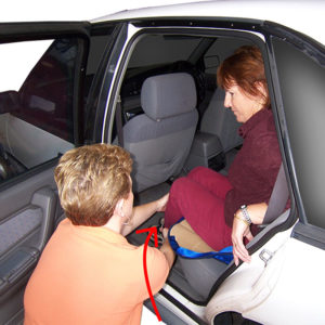 5-car-bus-seat-slide-pad