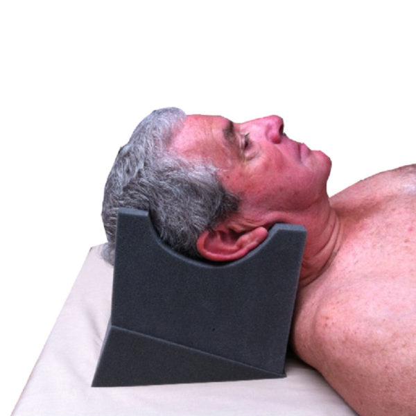 5-neurological-head-holder-and-foam-wedges