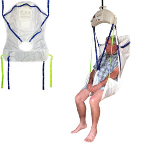 Premier Lifting Sling main image