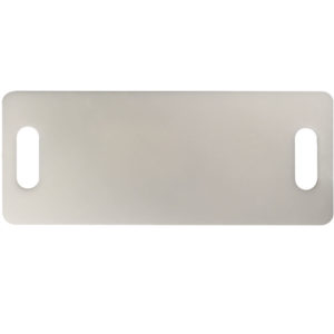 Slide Board – Aero Transfer