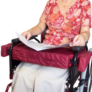 6-Arm-Wheelchair-Lap-Cushion_1-1