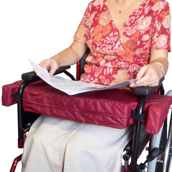 6-Arm-Wheelchair-Lap-Cushion_1
