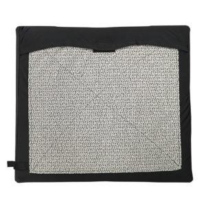 Pudendal Chanel Cushion