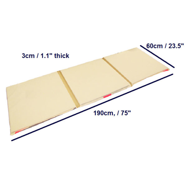 7-Bed-Fall-Mat-Heat-Sealed