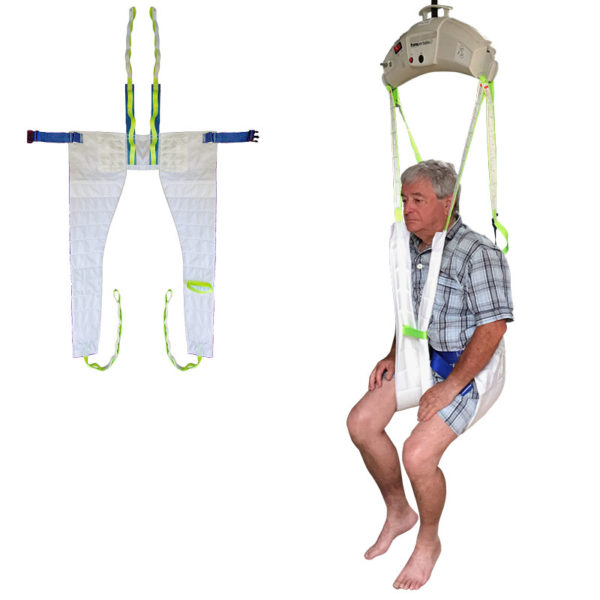 7-Bosun-Chair-Sling-main-image