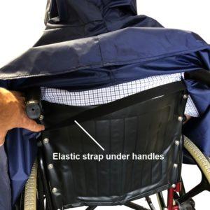 7-Wheelchair-Rain-Cape-800p
