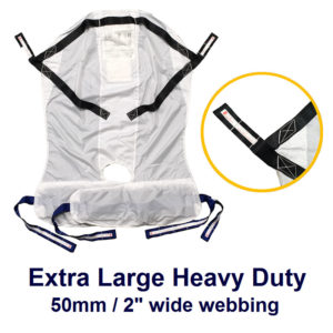 7-premier-sling-xl-image-with-inset
