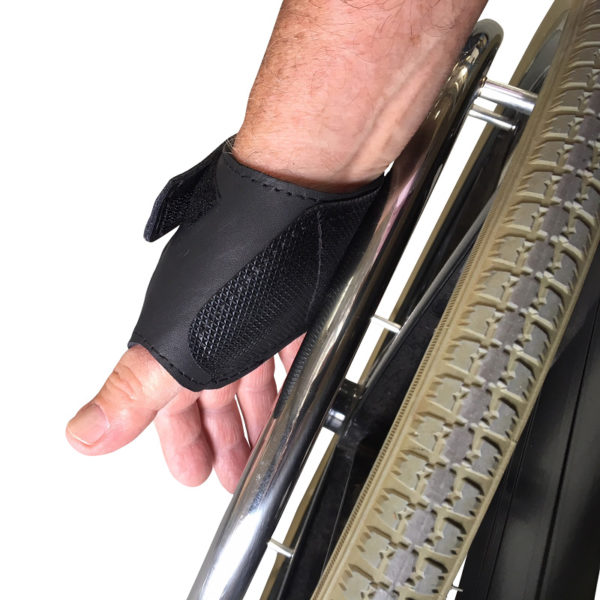 8-Wheelchair-Leather-Push-Pads