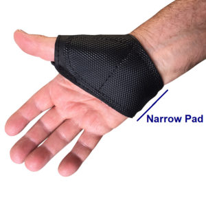 9-Wheelchair-Leather-Push-Pads