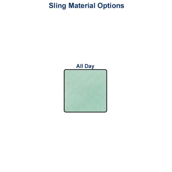 All-Day-Sling-Material