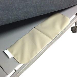 Anti-Slide Matress Pad