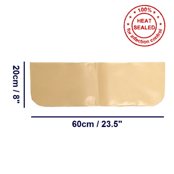 Anti-Slide-Mattress-Pad-3-1