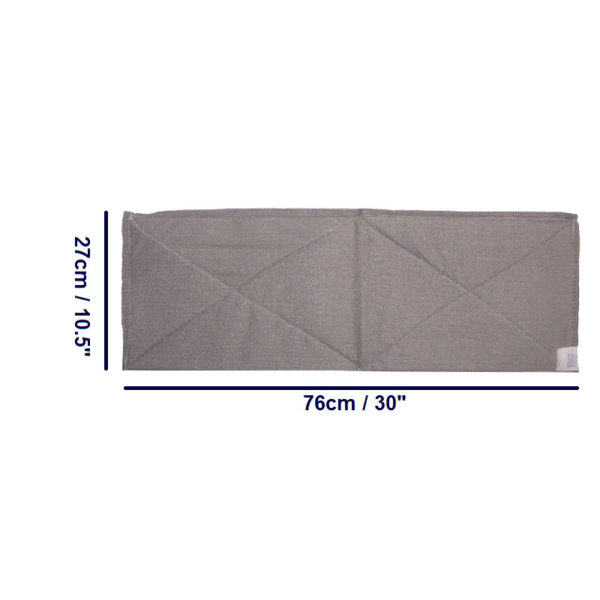 Anti-Slide-Mattress-Pad-5