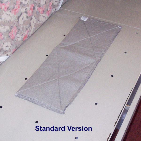 Anti-Slide-Mattress-Pad-new