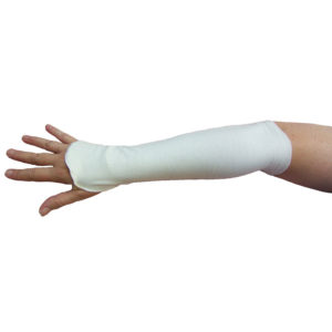 Arm-Leg-Shearing-Sleeve-3