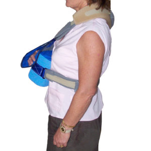Arm-Sling-Abductor-Pillow-2