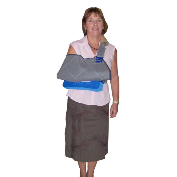 Arm-Sling-Abductor-Pillow