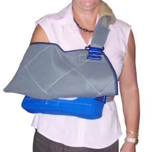 Arm-Sling-Abductor-Pillow-main-image-2