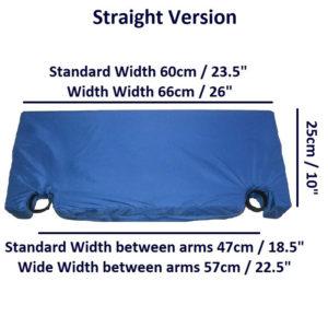 Arm-Wheelchair-Lap-Cushion-Straight-dims