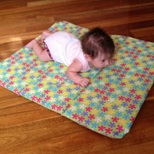 Baby-Padded-Play-Mat-1