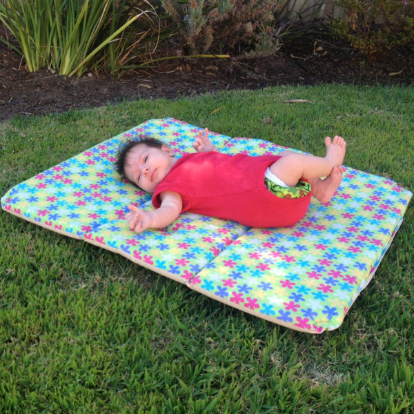 Baby-Padded-Play-Mat-3