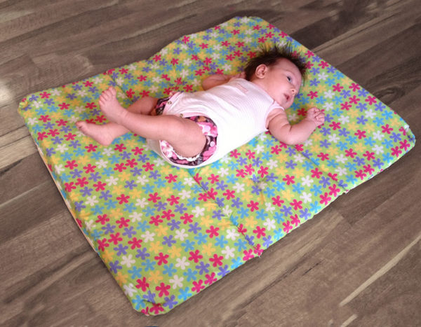 Baby-Padded-Play-Mat-4