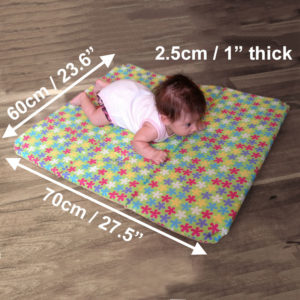 Baby-Padded-Play-Mat-5
