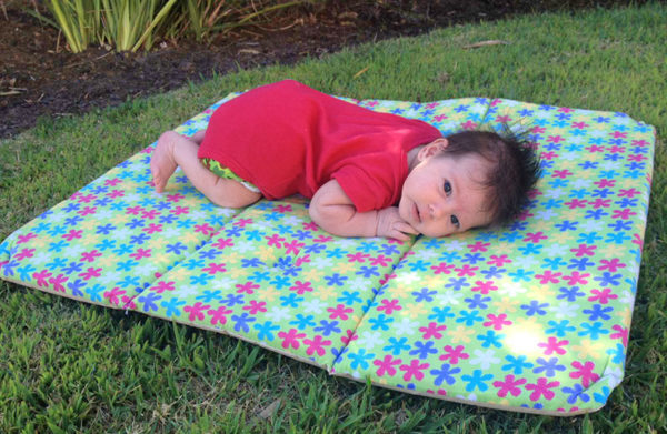 Baby-Padded-Play-Mat-colour-Correction