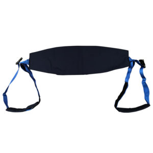 Back-Strap-Lumbar-1