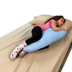 Bed-Comforter-Child-1