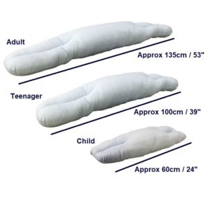 Bed Comforter Sizes