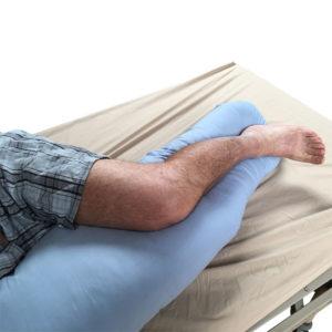 Bed-Comforter-Standard-2